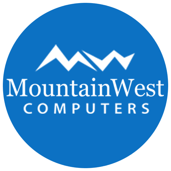 Mountain West Computers Support